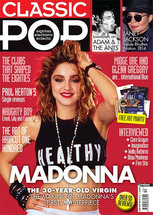 14-07-17-madonna-classic-pop-magazine-cover-s