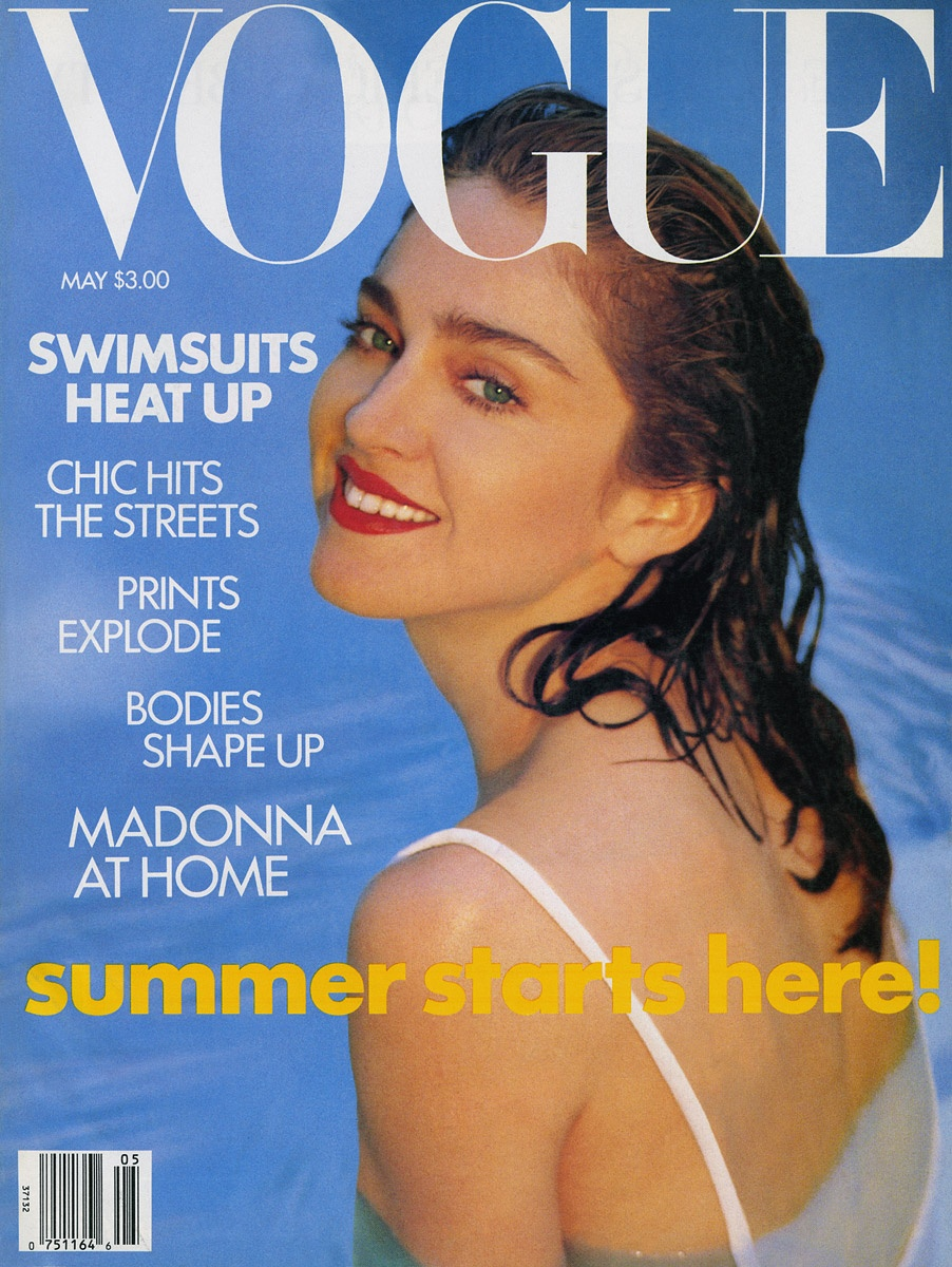 1989-05-madonna-demarchelier-0-cover_182736702565_gallery_max