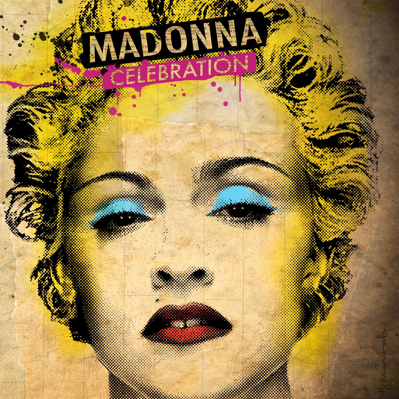 20090903-celebration-double-cd-original