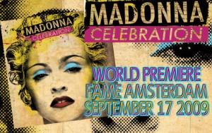 media_Fame-celebration
