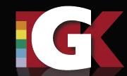 media_Gaykrant_logo