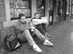 media_Krant foto 1989