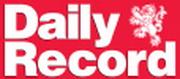 media_daily_record