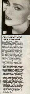 media_hitkrant_1987