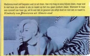 media_hitkrant_1992