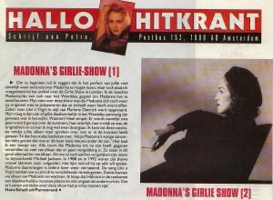 media_hitkrant_1993