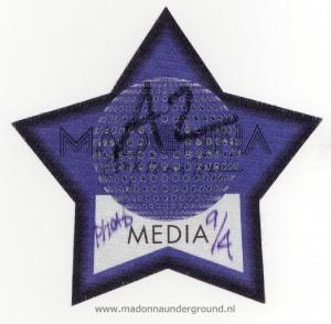 media_inmediaadamfotopas