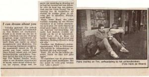 media_krant_1989-groot
