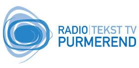 media_purmerend-logo_280