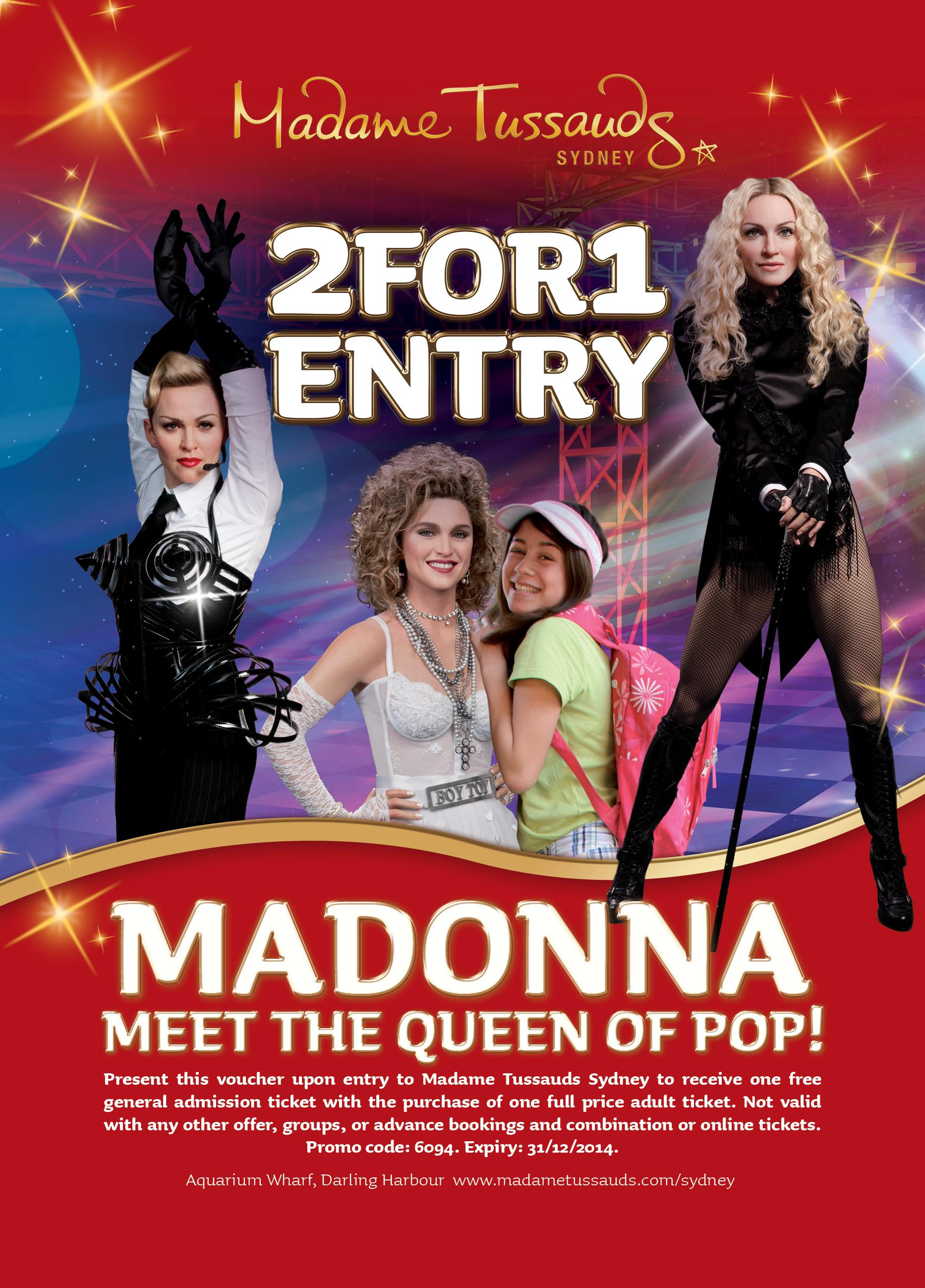 MTS Madonna Voucher.jpg
