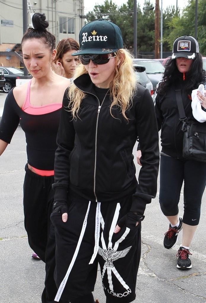 Madonna+Madonna+Leaves+Dance+Studio+RjhgN9ybowKx
