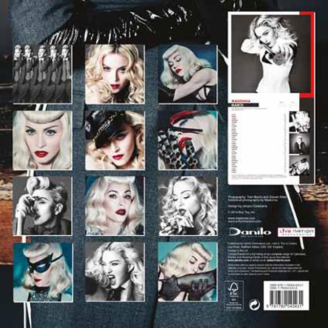 Madonna-Calendar-BACK