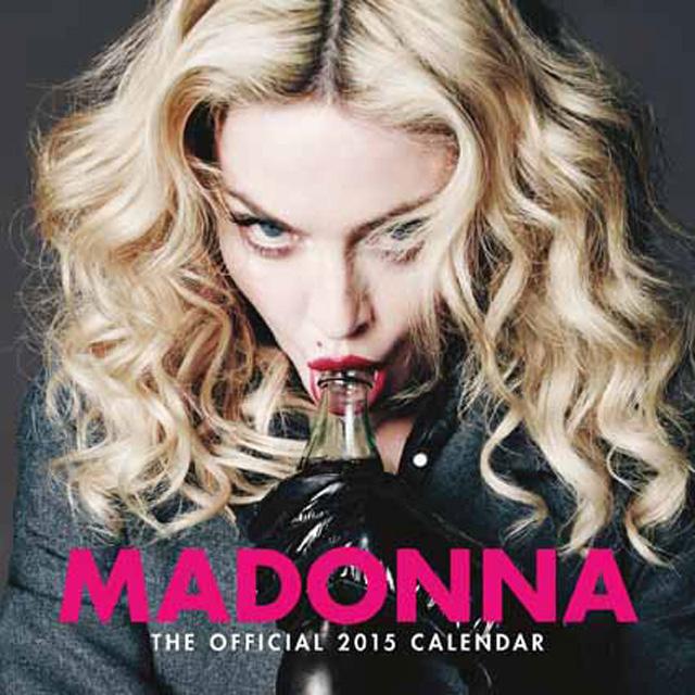 Madonna-Calendar-COVER