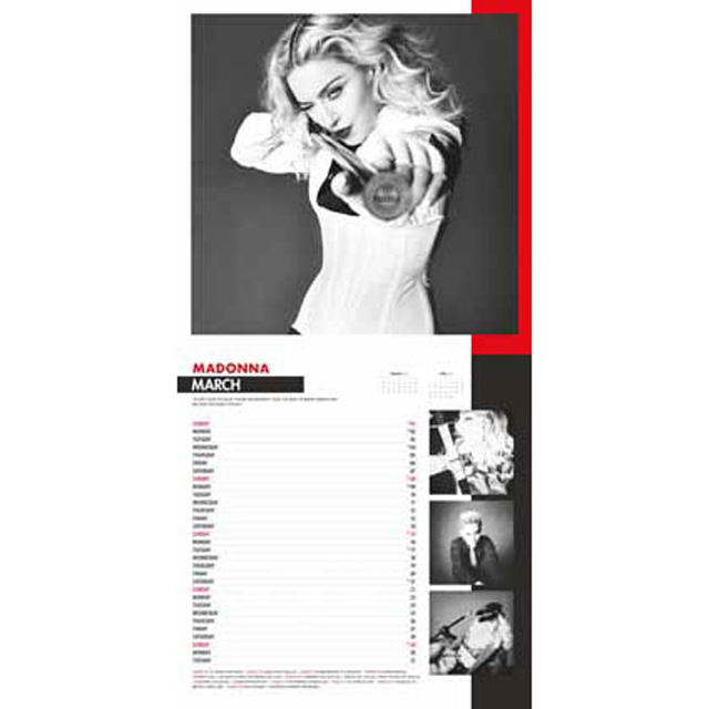 Madonna-Calendar-PAGE