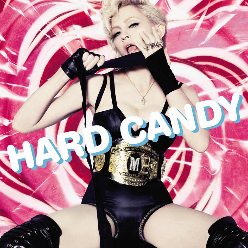 Madonna-Hard_Candy-Frontal