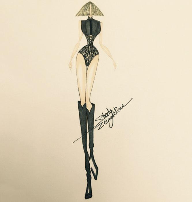 Madonna_design_Sketch_embed