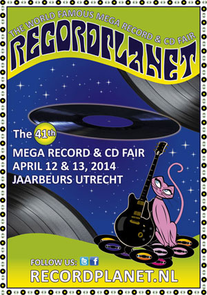 Recordplanet-Record-Fair-2014-04