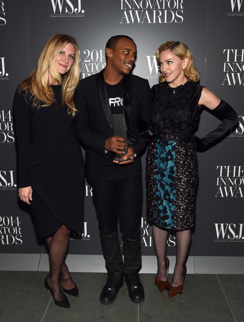 WSJ+Magazine+Innovator+Year+Awards+2014+Inside+Fa3uMjO37vZx