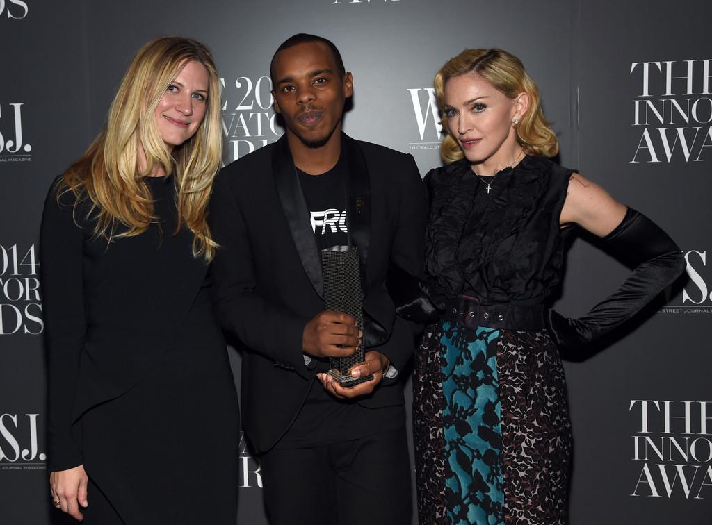 WSJ+Magazine+Innovator+Year+Awards+2014+Inside+Hky0KKnkKHNx