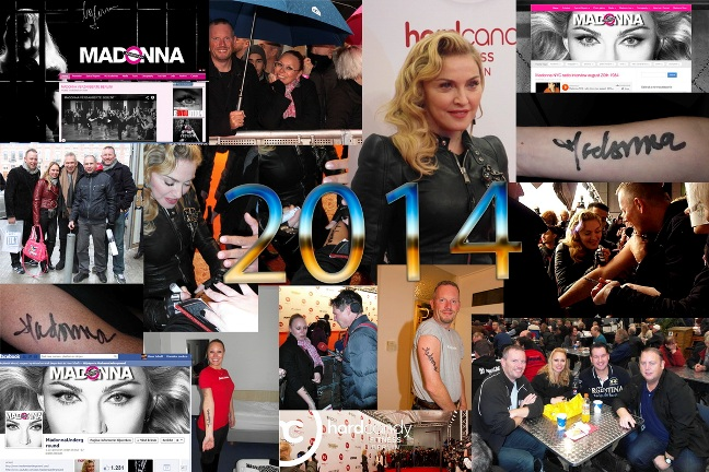 collage  2014_resize