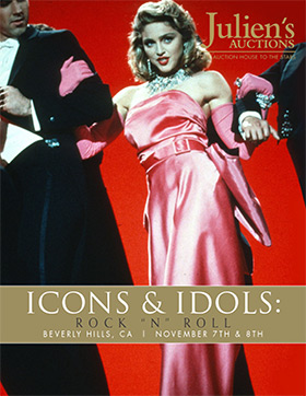icons-and-idols-rock-catalog