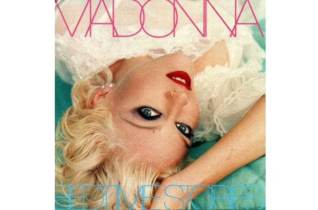 madonna-bedtime-stories-album-cover-1994-billboard-650