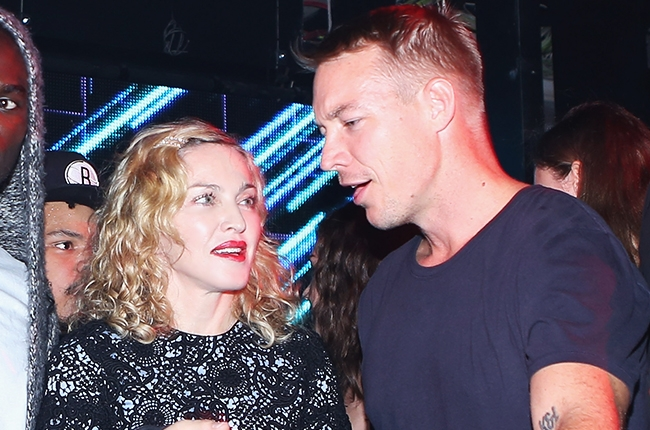 madonna-diplo-jeremy-scott-party-nyfw-2014-billboard-650