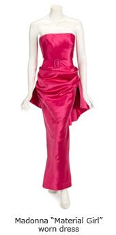 madonna-material-girl-dress
