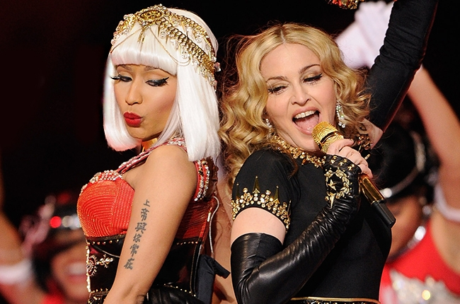 madonna-nicki-minaj-billboard-650