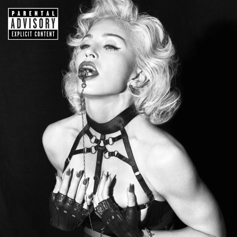 rebelheart-superdeluxe-cover