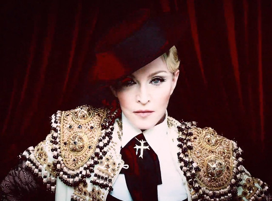 rs_560x415-150206152233-1024.Madonna-Music-Video.jl.020615