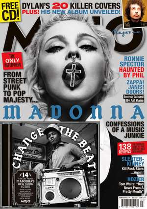 rsz_mojo-256-madonna-cover-newsstandklein