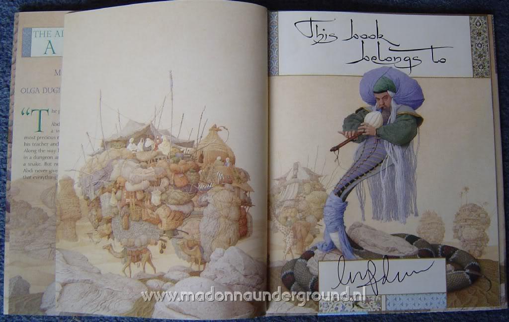 signature_AbdiBook