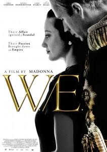 wefilm1