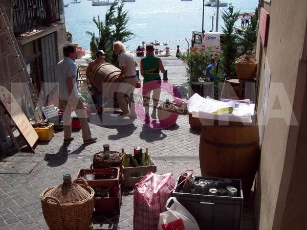 setpreparationvillefranche-sur-mer2logo_resize