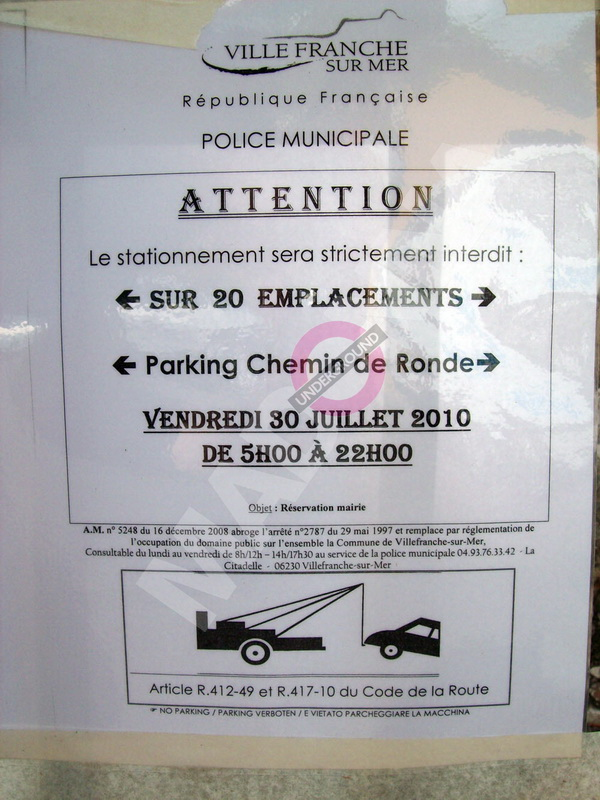 streetadvertvillefranche-sur-merlogo_resize