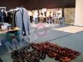 fittingroommakeuplogo_resize