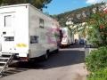 lodgesvillefranche-sur-merlogo_resize
