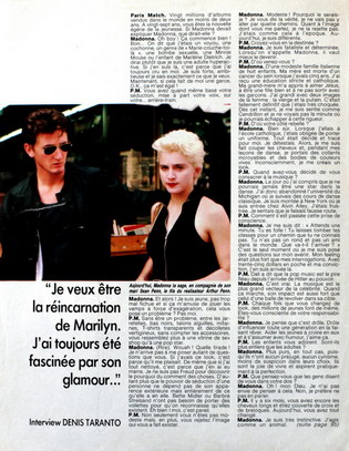 parismatch194903101986france3_resize