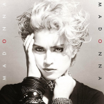 Madonna-The-First-Album-1983