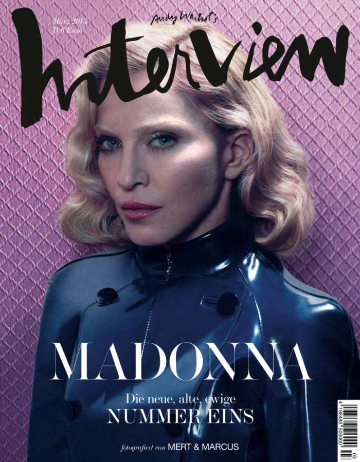 interview_germany_madonna_cover_2-700x899