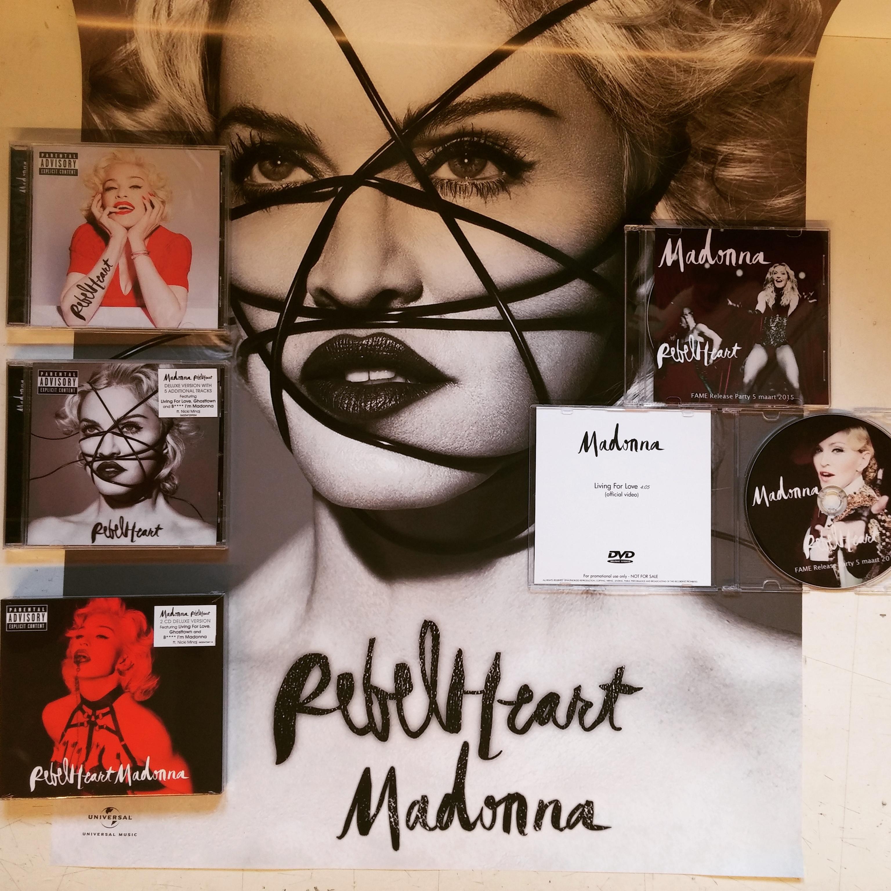 Madonna_rebelheart