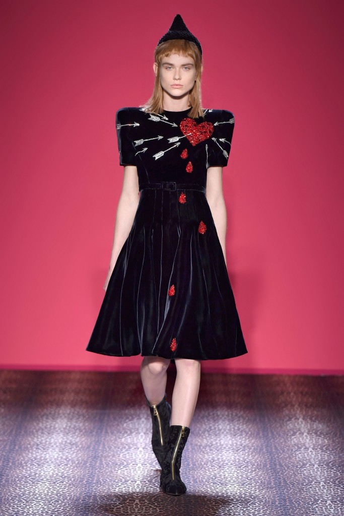 Schiaparelli french haute couture for m madonnaunderground for French couture