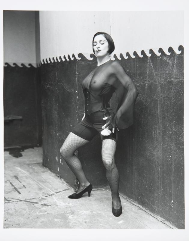 195285_0