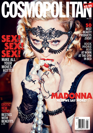 gallery-1427920302-cosmo-may-15-cover-1-copyklein