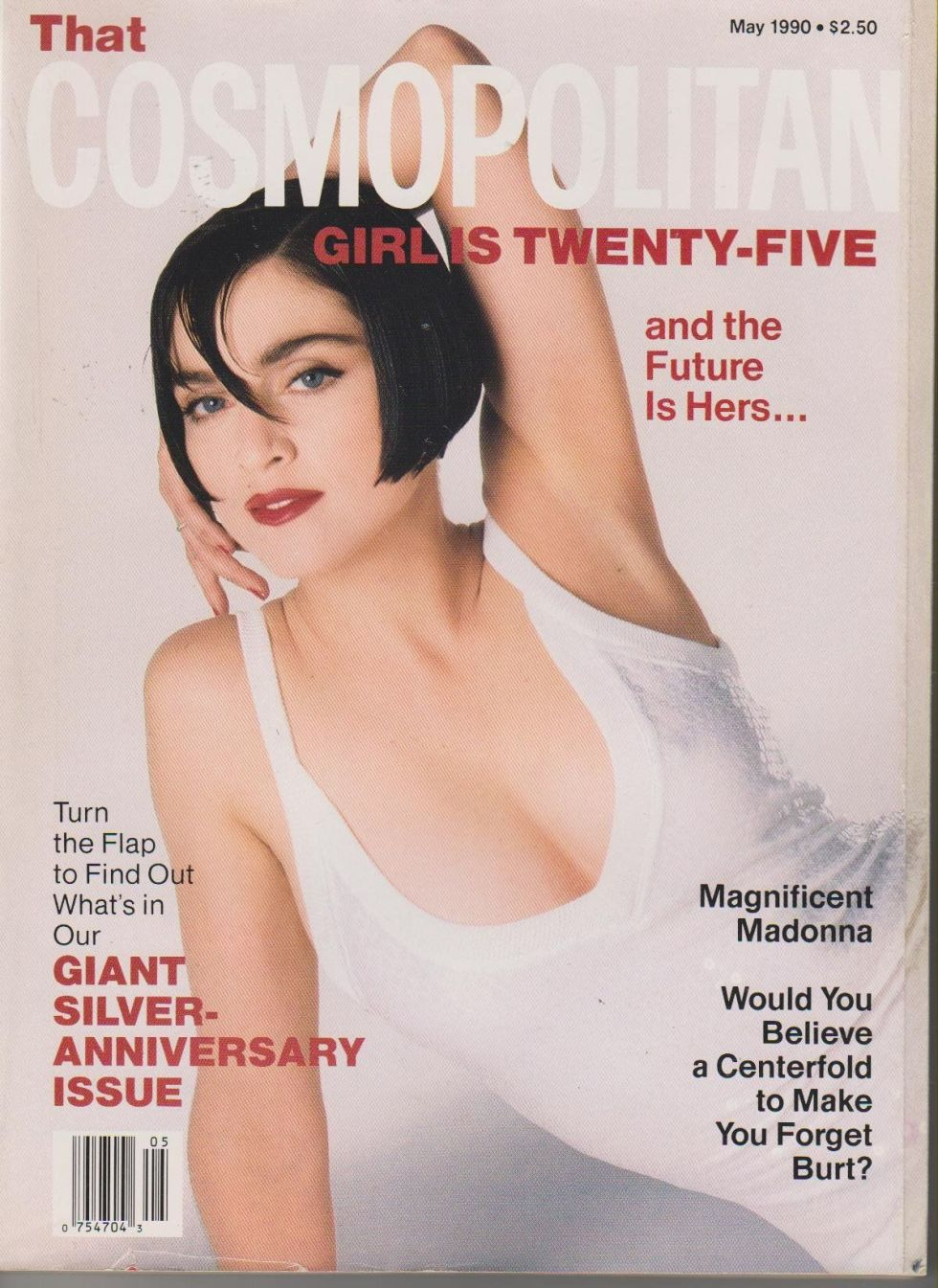 gallery-1427920695-madonna-cosmo-may-90-copy