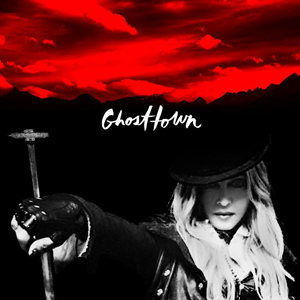 ghosttownpreorder