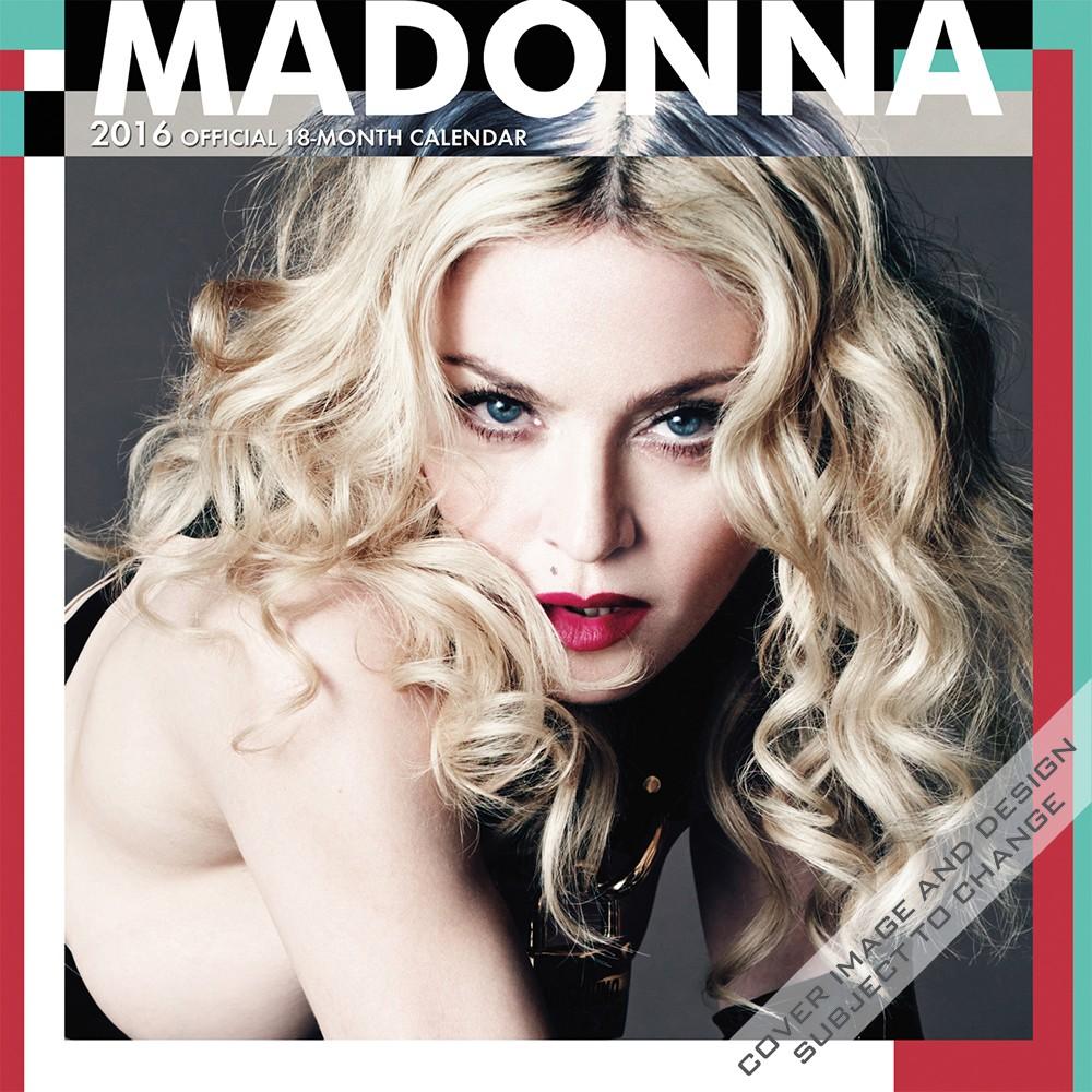 5042-7__Madonna__BT_12SQ16_v01_CVR_RGB_1000_1