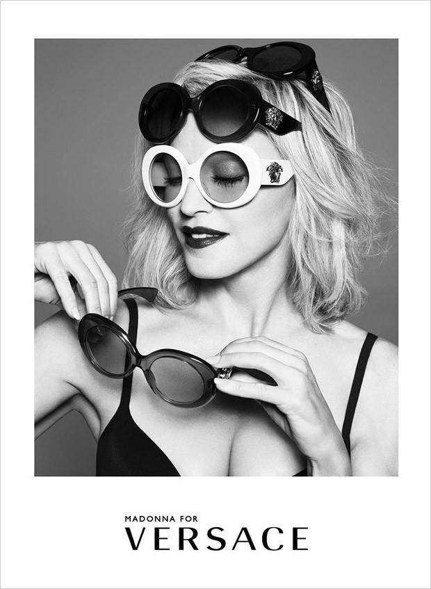 Madonna-versace-Eyewear-620x847