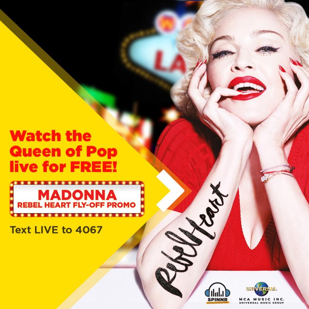 Madonna-FB